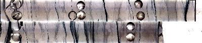 Core Image